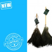The Contract Duo - 16 & 20