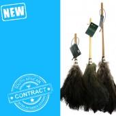 The Contract Treble - 16, 20 & 28