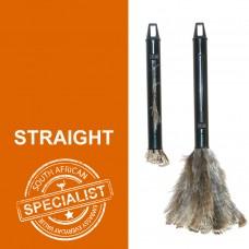 X-Tender Valet Straight - The detailer duster