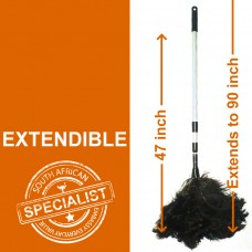X-Tender - Extra Long Extendable Duster