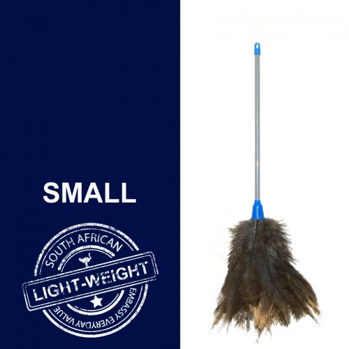 Light Weight 32 32 Inch Plastic Handled Extendable Duster